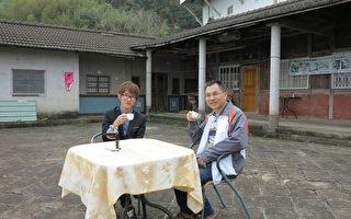 扭轉刻板印象 2位創業青年談咖啡夢
