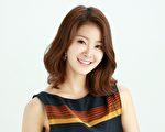 韩国女星李诗英资料照。(GnG提供)