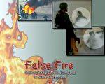 新唐人电视台制作的分析天安门自焚伪案的影片《伪火》获第51届哥伦布国际电影电视节荣誉奖(2002年1月制作)。