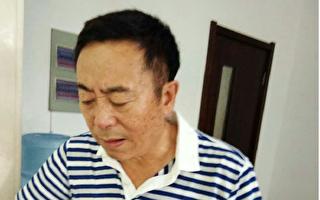討薪不成反坐牢7年 遼寧農民工無處申冤