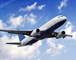 為了飛行安全,航空公司的排班系統會阻止互相討厭的飛行員一起飛行。圖為一架正在飛行的飛機。(Fotolia)