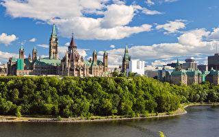 加拿大声誉全球55国居首