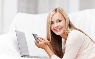 返現信用卡黃金時代 還不快申請