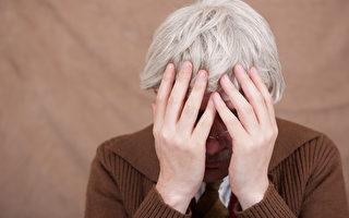 新抗癌药有奇怪副作用 使白发变黑发