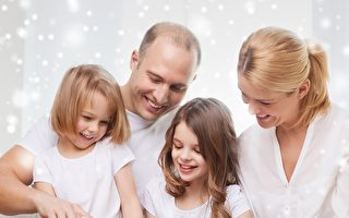 加拿大没有礼品税 赠送孩子钱能避税