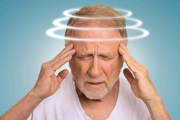 不切实际的高自我要求 恐导致自律神经失调