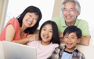 加拿大首次抽签父母团聚移民 备受争议