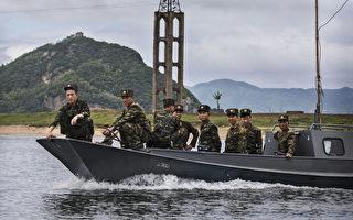 朝鲜涌现脱北潮 原因引人关注