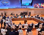 G20挑燈夜戰消歧見 公報僅氣候變化待議