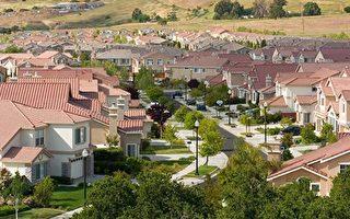美国卖房收益最高和最低的10个大城市