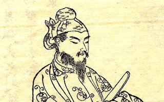 【文史】日本圣德太子是慧思禅师转世?