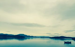 边走边看──从格拉斯哥到苏格兰高地
