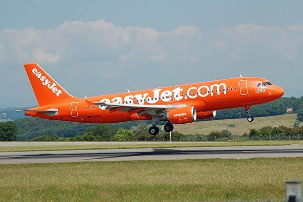 asyjet訂票系統的複雜性,意味著有很多聰明的方式可以買到更合算的飛機票。(Pixabay)