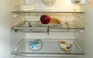 這幾種冰箱千萬不要買 很多人後悔買錯了