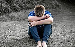首度全国调查 台1/3儿童有精神疾患