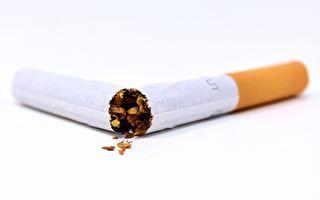 戒烟后 受损的肺部会痊愈吗?