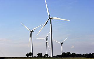 离岸风场彰滨占6成 2025可年产198亿度电