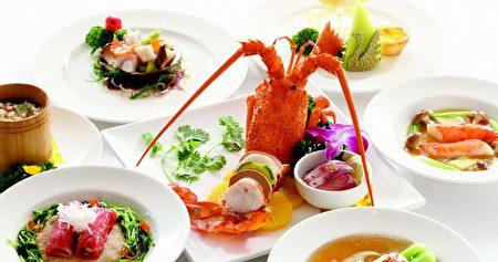 「食不厭精,膾不厭細」應當是教導人要尊重食物,做菜中也要達到精益求精。(Shutterstock)