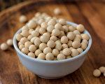 黄豆含蛋白质高达40%!还能防癌、预防妇科病