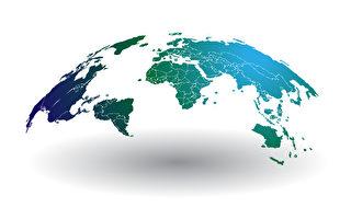 WHO:全球健康覆蓋代價 年投3710億美元