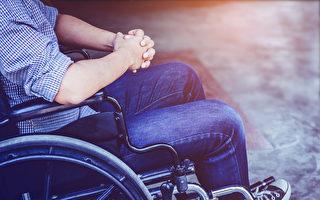 全球有近5000萬人罹患失智及阿茲海默症。到2050年,這項數字可能激增至1.32億人。(Shutterstock)