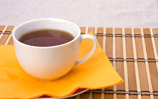 抗氧化可达维生素100倍?儿茶素有4大功效 这种茶含量最高