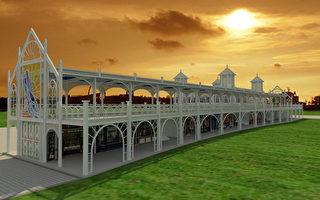雲嘉南管理處將在布袋舉辦建設說明會