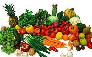台湾古典诗:蔬食