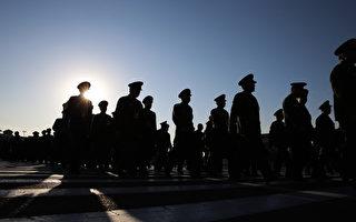 中共軍隊系統裡鮮爲人知的罪惡(2)
