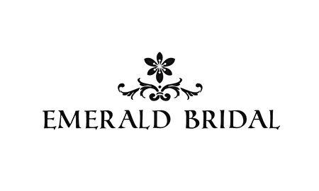 (Emerald Bridal提供)