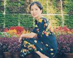 47歲的湖南郴州法輪功學員被非法審訊12小時死亡。(明慧網)