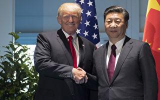 """解析美中贸易""""世纪谈判""""的核心分歧"""