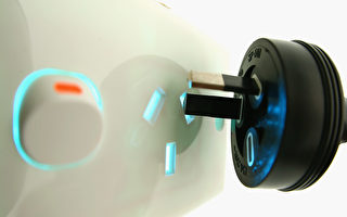 不斷上漲的水電費,正在威脅維州居民的健康。(Quinn Rooney/Getty Images)