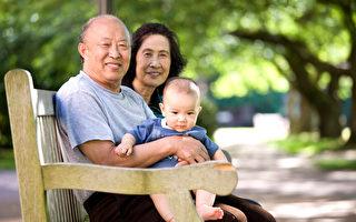 澳洲政府近期宣布簽證類別將由99種減少到10種左右。澳洲移民法律諮詢專家Stanley CHAN估計首當其衝的是父母及家庭類別移民。(fotolia)