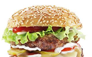 美國亞利桑那大學的研究發現,即便是瘦子,如果食用太多和寶等高熱量食物,其罹患癌症的風險也會增加。(Fotolia)