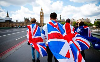 英國盼推快脫歐談判 歐盟:先結帳再談貿易