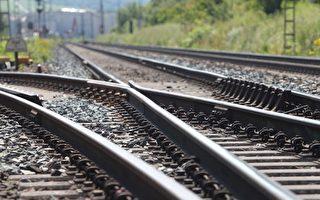 德联邦刑事调查局警告:铁路或成恐袭目标