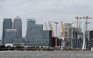 亚洲中产阶级热衷伦敦房产 买房多用于出租