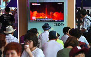 美媒:奧巴馬掩蓋朝核報告 無意強硬制朝