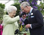 女王是当今在位时间最久的君主,查尔斯是等候即位时间最长的王储。( Sang Tan/WPA Pool/Getty Images)