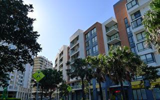 中国买家海外购房不住 加剧澳洲住房可负担危机