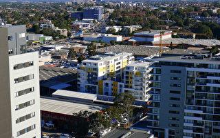 最新報告:悉尼15個區的房價還會繼續漲