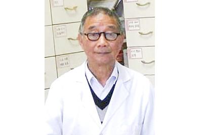 加州大學舊金山分校退休研究員、中醫師鍾鴻基認為,大麻具有「成癮性」,幾乎不被入藥。(大紀元)