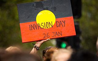 墨尔本Moreland City表示正在考虑不承认1月26日为澳洲国庆日这一决定。(Chris Hopkins/Getty Images)
