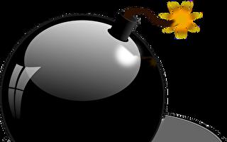 位於Hawthorn區的Scotch College中學收到一名男子的電話,說有炸彈威脅。(Pixabay)