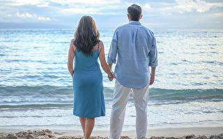 夫妻關係從吵架到解決問題 只需改變一句話