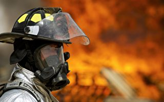 周三,墨尔本St Albans区Margrave St 街一栋两层楼住宅发生火灾。图片只是示意图,非现场图片。(Pixabay)