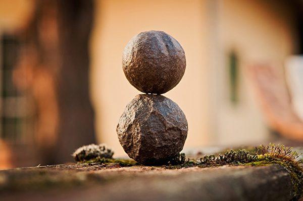 适时的放松心情,释放压力,有助于更好的完成自己眼下需要做成的事情。(Pixabay)