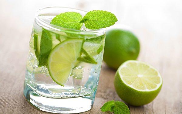 檸檬。(dennisyang988/CC/Pixabay)