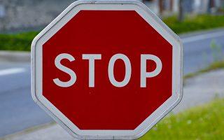 從8月14日起,Spencer St街的部分路段將關閉最長達15個月。(Pixabay)